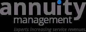Annuity Management